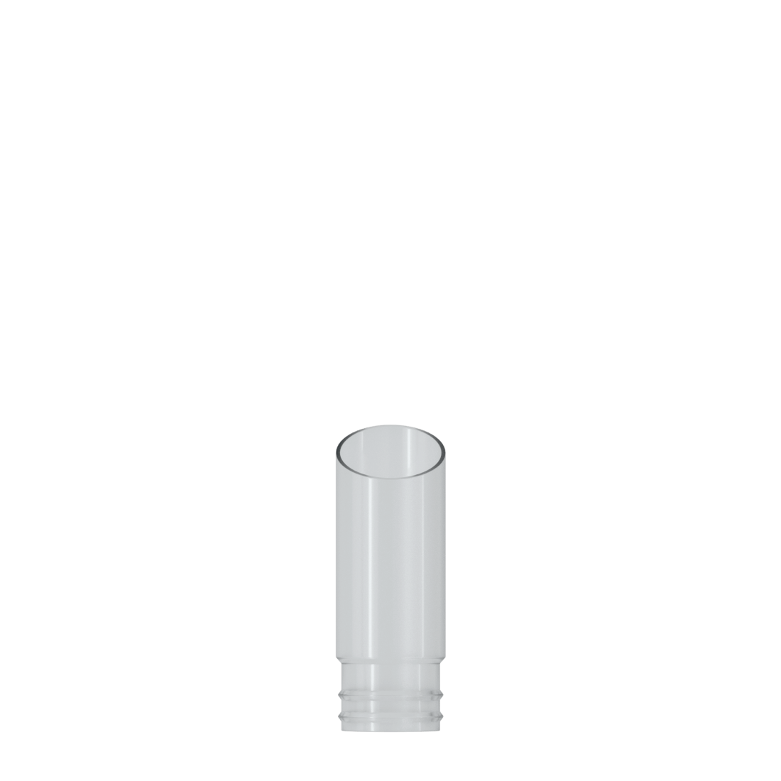 Disposable Mouth Tip
